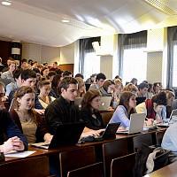 Момчил Неков води в Брюксел победители в евросъстезание