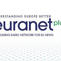 Момчил Неков пред Евранет+: ЕК предприема нови мерки в борбата с младежката безработица