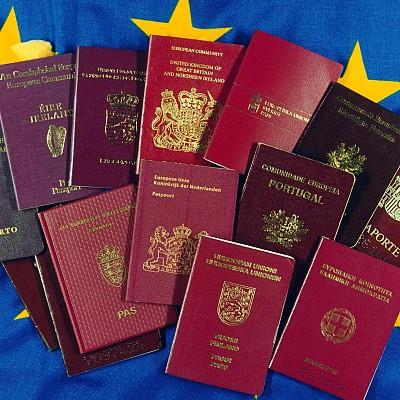 Момчил Неков призова да се въведат специални визи за културни дейци