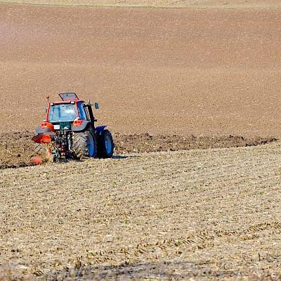 Неков пита ЕК дали ще промени минималния праг за финансиране по ПРСР за малки ферми