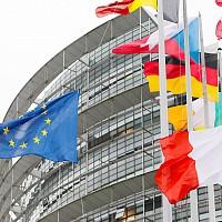 Евросъюзът има нужда от качествена промяна и социалистите ще се борят за това
