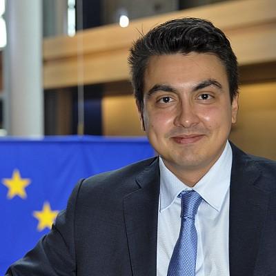 Влизането на България в Шенген е приоритет за цяла Европа