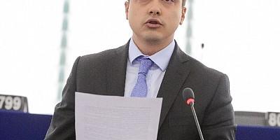 Момчил Неков критикува шовинистични изказвания срещу България