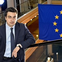 Членството на България в Шенген е първостепенен въпрос за ЕС