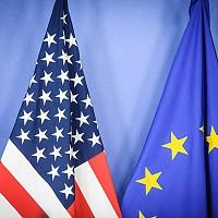 Търговското споразумение със САЩ: възможности и предизвикателства