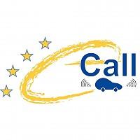 Момчил Неков: ЕК трябва да направи системата eCall безплатна