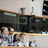 Комисията по търговия в ЕП: ТПТИ не трябва да подкопава стандартите на ЕС