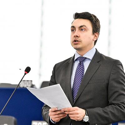 Единният европейски пазар е невъзможен при наличието на двойно качество и днес сложихме край на тази практика