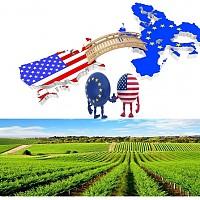 Конференция: Възможности и предизвикателства пред европейското земеделие в рамките на преговорите по ТПТИ