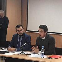 Евродепутат Момчил Неков инициира открита обществена дискусия за смяната на часовото време и законодателството на ЕС
