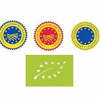 Неков: Как ЕК ще популяризира логата на европейските схеми за качество на селскостопански продукти и на биологично производство?