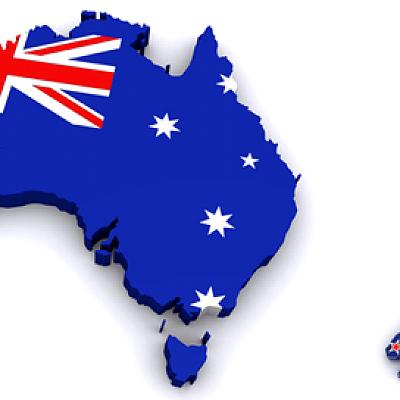 Българските земеделци и производители ще са в по-силна позиция при преговорите с Нова Зеландия и Австралия
