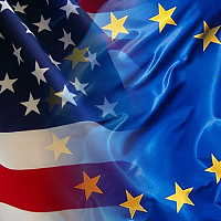 СТАНОВИЩЕ на Европейския икономически и социален комитет относно ТПТИ