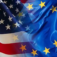 """Становище на Европейския комитет на регионите – """"Трансатлантическо партньорство за търговия и инвестиции"""" (ТПТИ)"""