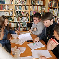 Момчил Неков: Изграждането на предприемачески умения сред младите е ефективен начин за борба с младежката безработица