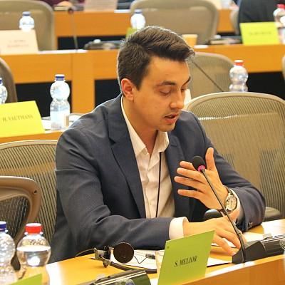 3 000 % ръст на вноса на ориз от Мианмар в ЕС за 5 години, България трябва да предоставя обвързана подкрепа