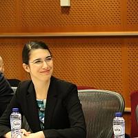 Проектът за опазване на паметника Бузлуджа получи подкрепа на експерти в Европарламента