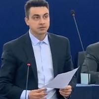 Момчил Неков: Няма да има Европа на две скорости, когато няма и държави на две скорости