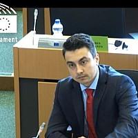 Момчил Неков: В новата ОСП трябва да има директни плащания за опрашване, финансово подпомагане за напояването и сериозно внимание към овцевъдството