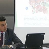Момчил Неков: 16 държави членки популяризират специфичните си продукти с евро средства чрез мярка от ПРСР - България не е сред тях