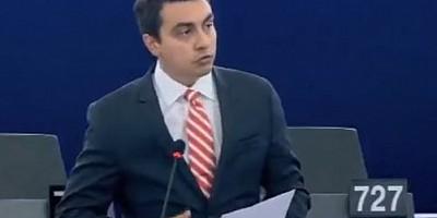 Приетата в ЕП обща селскостопанска политика ще влоши състоянието на земеделието в България