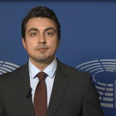 Момчил Неков: Трябва пълна прозрачност при даване на разрешения за пестициди в ЕС