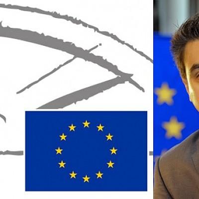 Неформалното образование – средство за преодоляване на социалните неравенства в Европейския съюз
