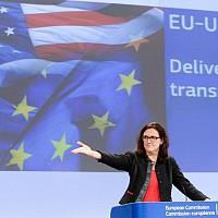 Неков пита Еврокомисията за визите за САЩ