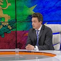 Неков пред TV7: Трябваше да се докажа