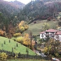 Момчил Неков: Общо европейско лого ще помогне на планинските производители