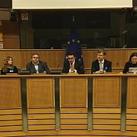 Момчил Неков: Образованието и признаването на неформалното обучение са отговорът на безработицата и миграцията