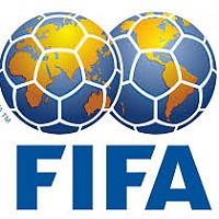 Момчил Неков: ФИФА има нужда от спешни структурни реформи