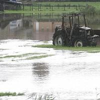 Има ли ЕС пари за компенсиране на щетите от наводненията