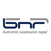 """Евродепутатът Момчил Неков ще популяризира литературата на """"малките"""" европейски езици"""