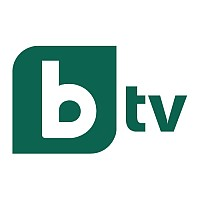 Неков за бТВ: Пълен съм с идеи