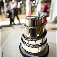 Три филма се състезават за наградата на Европейския парламент
