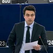 Над 3 млн. българи ще получат европомощ за наводненията
