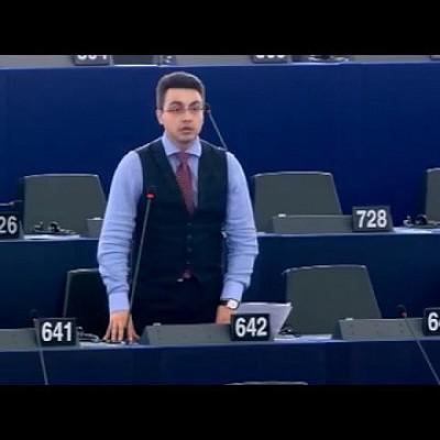 Визовата дискриманиция срещу България трябва да спре след 10 години членство